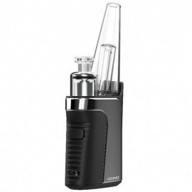 XMax QOMO - Vaporisateur Portable pour Concentrés