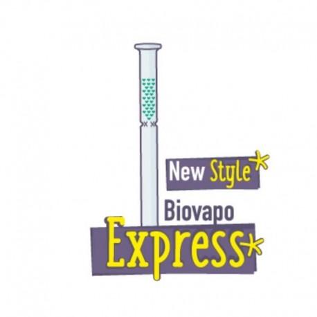 Biovapo Express - FTV