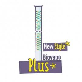 Biovapo Plus - FTV