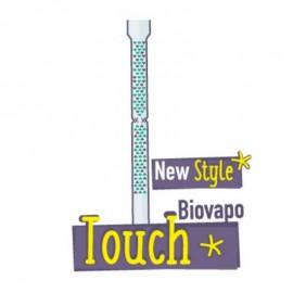 Biovapo Touch - FTV