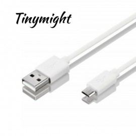 Tinymight Micro USB Cable
