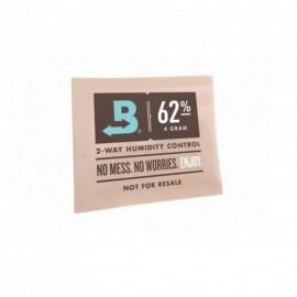 Boveda - Two way Humidity Control Packs 62%