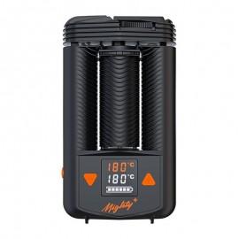 Mighty+ 2021 - Vaporisateur Portable