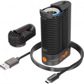 Crafty+ USB-C 2021 - Vaporisateur Portable