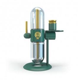 Dr. Greenthumb's X Stundenglass Gravity Hookah
