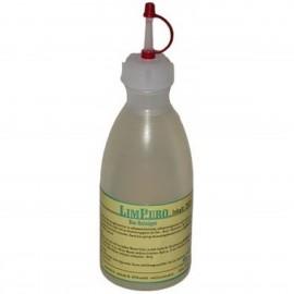 Nettoyant pipe et vaporisateur Bio Limpuro