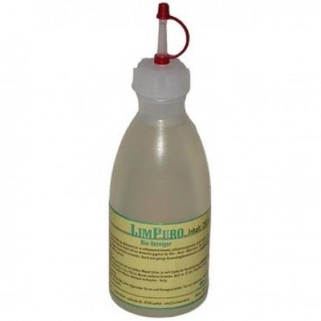 Limpuro B-Buddy pipe système de nettoyage