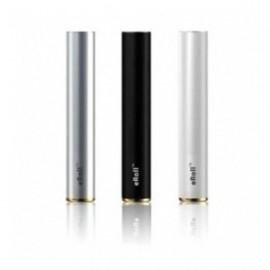 eRoll batterie (corp d'atomizer)