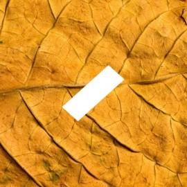 D'Lice - Tabac American Mix - E-Liquide - 10 ml