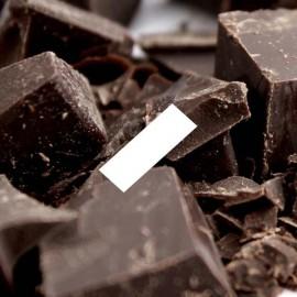 D'Lice - Chocolat - E-Liquide - 10 ml