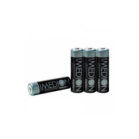 Batteries Magic Flight launch Box (MFLB)