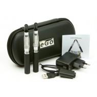 Kit eGo-T (eGo-K) 650 mAh - Stardust CE4 - Ego K