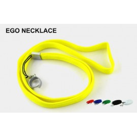 Cordon tour du cou pour E-Cig eGo (necklace)