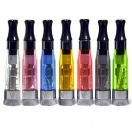 Clearomizer CE4 Vision V3 Ego Sardust (1.6 ml)