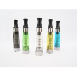 Clearomizer CE6 Stardust Ego (1.6 ml)
