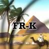 FR-K Classic - AlfaLiquid
