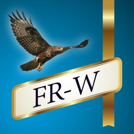 FR-W Classic - AlfaLiquid