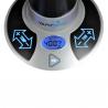 Vapir Rise Ultimate V 2.0 Vaporisateur VapirRise