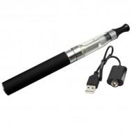 Ego-T CE4 (Ego-K) - Stardust - 650 mAh - cigarette électronique