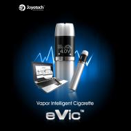 Evic Joyetech - Mod cigarette électronique