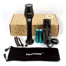 FlashVape Vaporizer