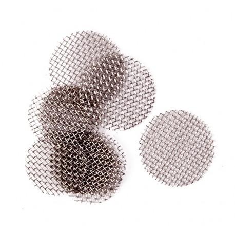 Grilles pour DaVinci Vaporizer - Pack de 9 grilles de rechange