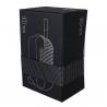 I-olite Original - Iolite V2 vaporisateur portable