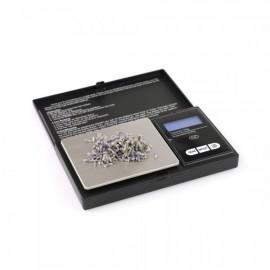Balance électronique de poche 100 g