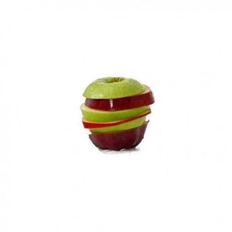 Pomme - AlfaLiquid