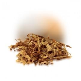 E-liquide Tabac Doux Roykin