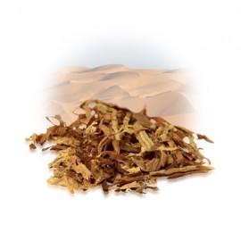 E-liquide Tabac Intense Roykin