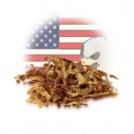 E-liquide Tabac American Mix Roykin