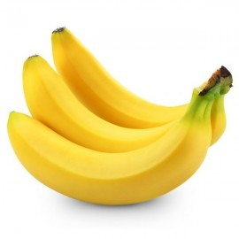 E-liquide arôme Banane Roykin