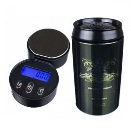 Balance électronique Canette 500 g - 0.1 g