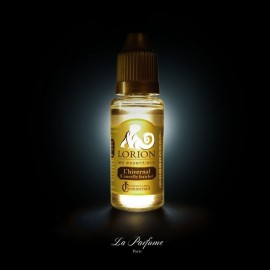 """E-Liquide Lorion """"L'hivernal"""" La Parfume 15 ml"""
