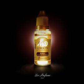 "E-Liquide Lorion ""Rubis"" La Parfume 15 ml"