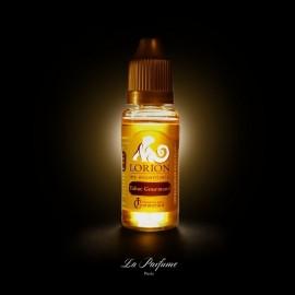 "E-Liquide Lorion ""Tabac Gourmand"" La Parfume 15 ml"