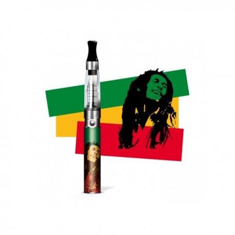 Cigarette électronique célébrités Ma Clope sous Blister