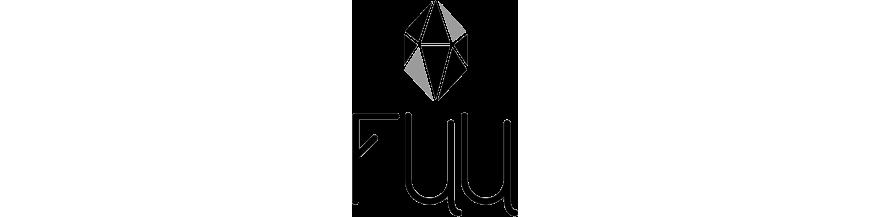 E-Liquid FUU