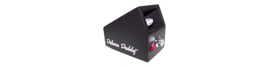 Accessoires Vapor Daddy Deluxe