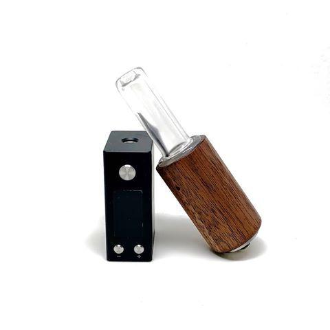 vaporisateur splinter rbt avec mod ecig