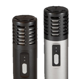 arizer-air-vaporisateur-portable