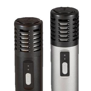 arizer-air-vaporisateur-portable
