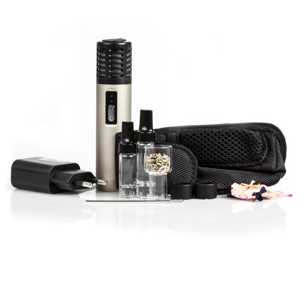 arizer-air-vaporisateur-pack