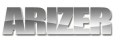 logo arizer