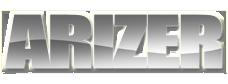 logo arizer