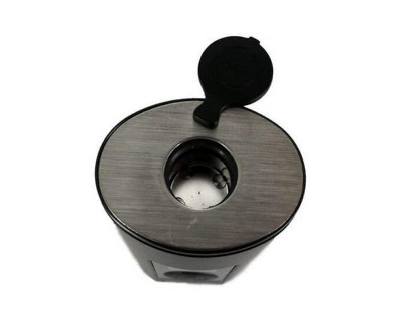 arizer solo 2 heater element de chauffe