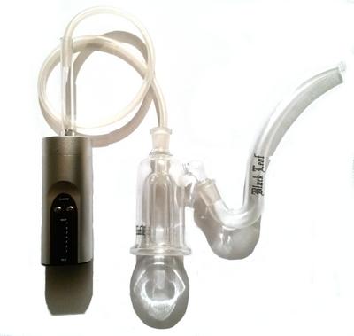 arizer-solo-chambre-a-eau-kit-bubbler-tuyau