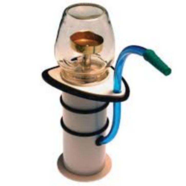 vaporisateur bc vaporizer