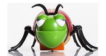 grinder-bud-bug